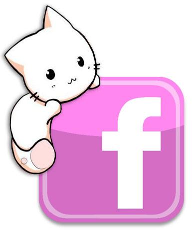 daddy's girl phone sex facebook: Nora