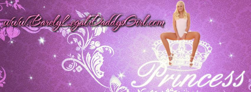naughty daddys girl phone sex